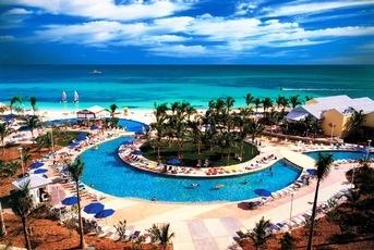 BahamasBuckets Lists, Beach Resorts, Favorite Places, Dreams Vacations, Grand Bahamas, Bahamas Islands, The Bahamas, Bridesmaid Gift, Freeport Bahamas Grand Lucayan