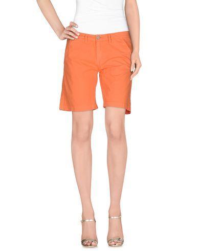 40WEFT Shorts & Bermuda – Pants