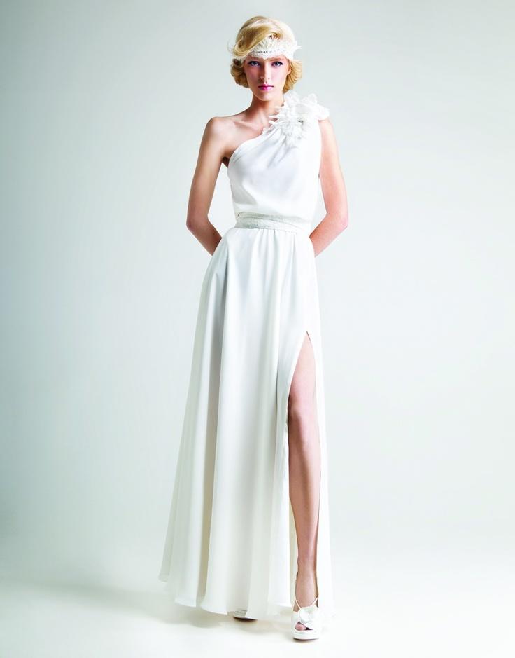 Свадебные платья 2013 новая коллекция от студии моды Le Rina. Элегантные свадебные наряды оптом из новой коллекции. - первая страница Le Rina