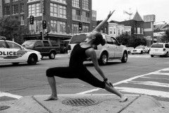 What Is A Yogi? http://www.doyouyoga.com/what-is-a-yogi/