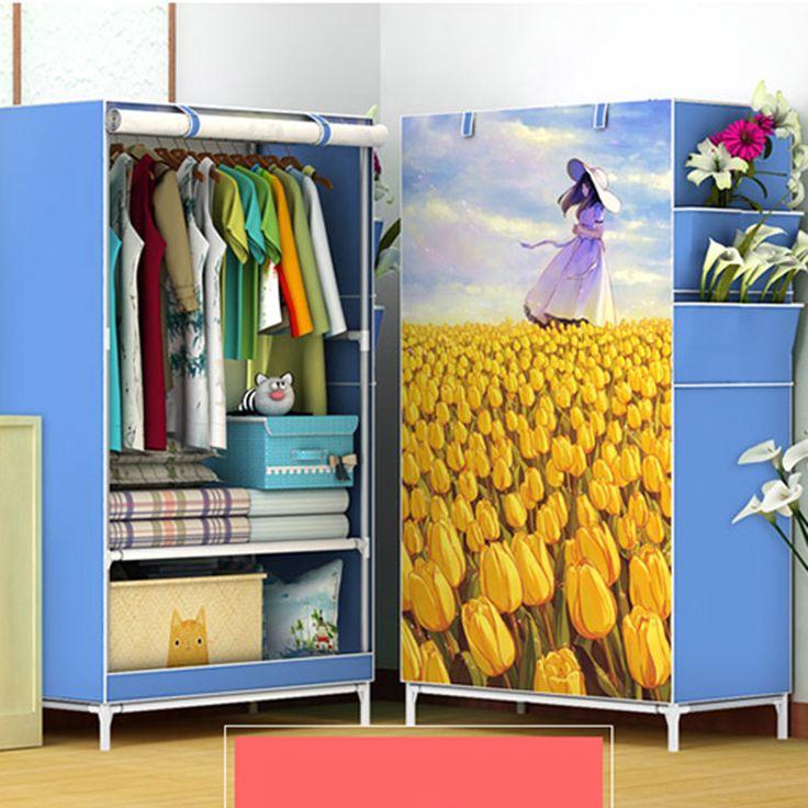 155 best Meubles de maison images on Pinterest Home goods - meuble a chaussures grande capacite