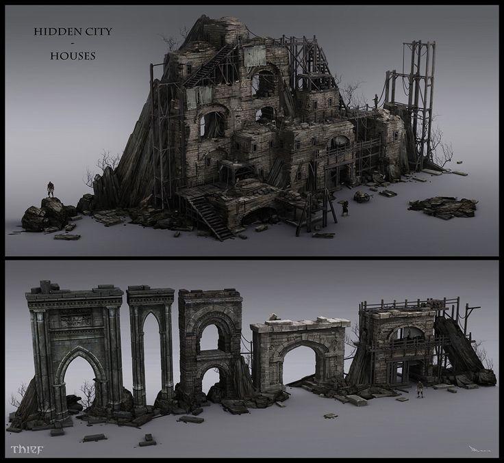 http://conceptartworld.com/wp-content/uploads/2014/03/Thief_Game_Concept_Art_MLD_13.jpg