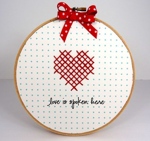 170 best Chic Cross Stitch images on Pinterest Punto croce - cross stitch graph paper