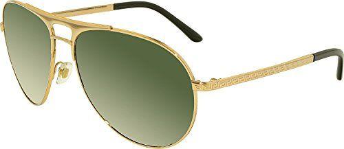 Versace Herren Sonnenbrille VE2164, Gold (Gold 100271), O... https://www.amazon.de/dp/B014UGR3TU/ref=cm_sw_r_pi_dp_x_9hjczb7XGXAP1