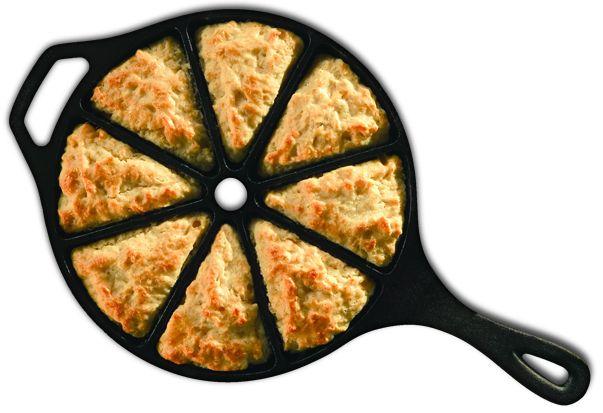 ... of Cornbread on Pinterest | Skillets, Corn muffins and Polenta lasagna