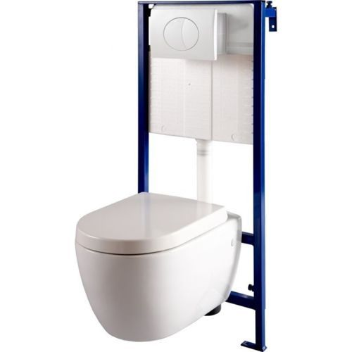 25 best ideas about cuvette wc suspendu sur pinterest cuvette wc cuvette - Prix toilette suspendu ...