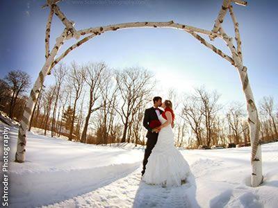 Rock Island Lake Club Sparta Weddings Northern New Jersey Wedding Venues 07871