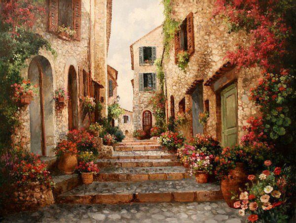 GUY GANTNER CHOI - Blog de nousdeux nousdeux.eklablog.com600 × 453Buscar por imagen Visitar página Ver imagen