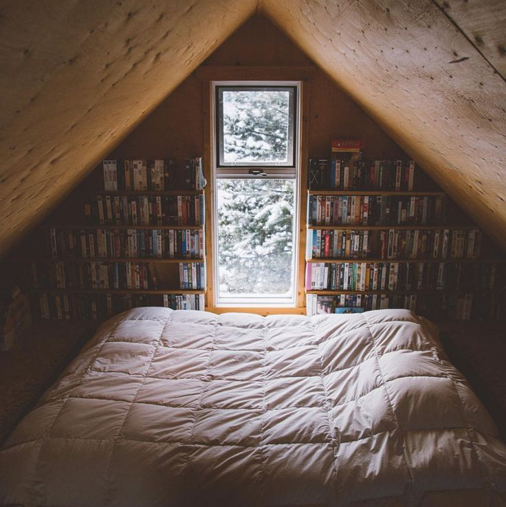 "Home Design Ideas Cozy: The-cozy-room: "" ""by Sarah West "" ☼ Coziest Blog On Tumblr"
