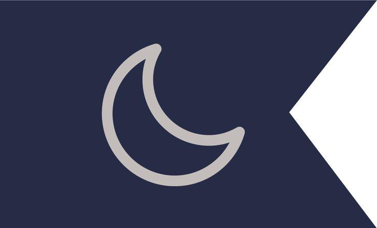 Descubra a melhor hora para dormir e acordar com essa calculadora baseada nos ciclos do sono.