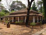 GTDC Britona Riverside - Goa