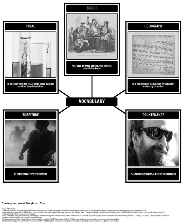 a plot overview of stevensons the strange case of dr jekyll and mr hyde Robert louis stevenson  librarything review user review - jujunna  strange case of dr jekyll and mr hyde issue 23 of fireside series.