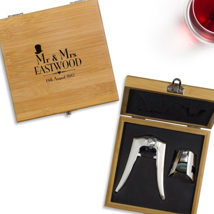Shop Now! Mr and Mrs Decora...  http://www.blueponystyle.com/products/mr-and-mrs-decorative-personalised-deluxe-champagne-gift-set?utm_campaign=social_autopilot&utm_source=pin&utm_medium=pin   #etsymntt #EtsySocial #ESLiving #EpicOnEtsy #etsyretwt #gift #ATSocialUK  #shopifypicks