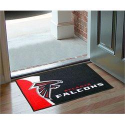 Atlanta Falcons Door Mat Rug Doormat