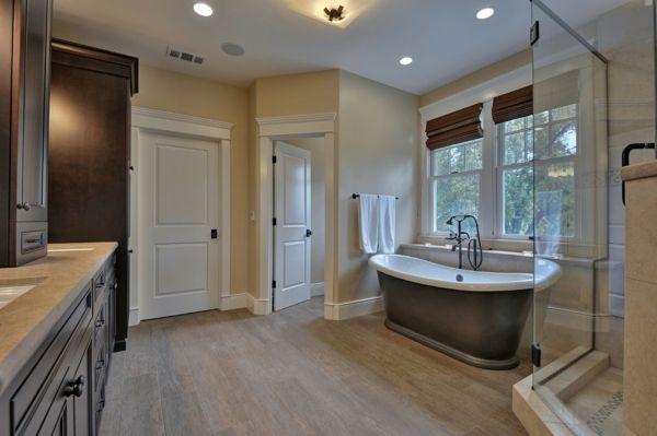die besten 25 armatur badewanne ideen auf pinterest badezimmer ber fliesen verputzen. Black Bedroom Furniture Sets. Home Design Ideas