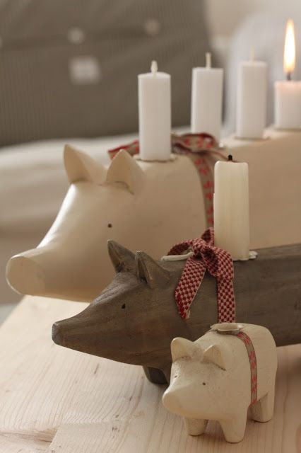 die besten 25 maileg schwein ideen auf pinterest. Black Bedroom Furniture Sets. Home Design Ideas