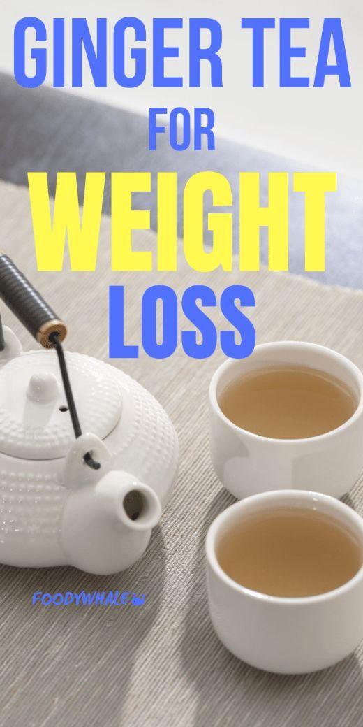 Ingwertee zur Gewichtsreduktion. Lesen Sie, wie Sie mit diesem Detox-Getränk Fett verbrennen …   – Detox Drinks To Lose Weight