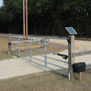 10 Watt Solar Panel Designed To Charge The 12v Battery
