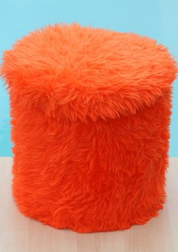 51 best 70er images on pinterest retro mode mode der siebziger jahre und modegeschichte. Black Bedroom Furniture Sets. Home Design Ideas