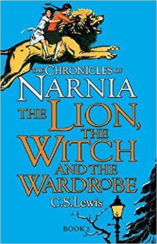 chronicles of narnia analysis