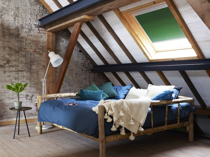 110 best raamdecoratie inspiratie images on pinterest curtains