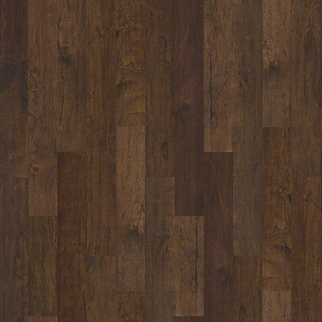 1000+ Images About Hardwood On Pinterest