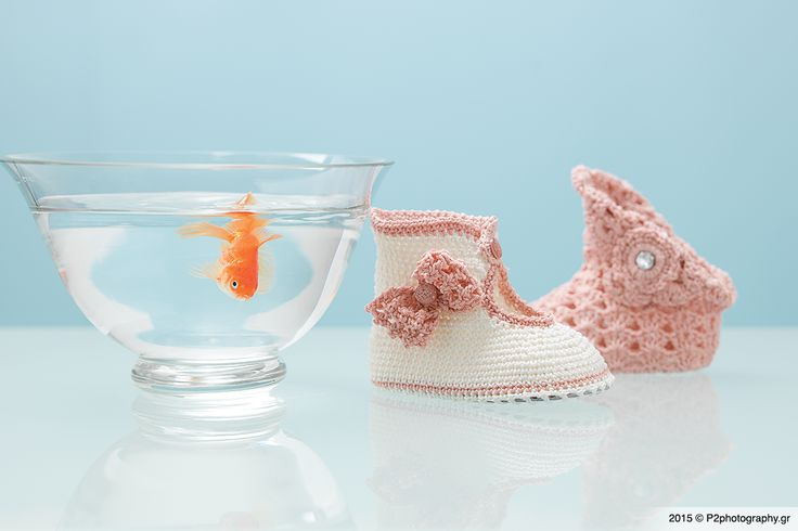 Our work: special theme for Ever kid shoes! #fishtank #p2photography #editorial #catalogue #fashion #kids #shoes