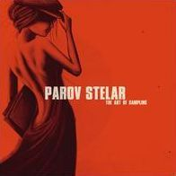 Art Of Sampling (Parov Stelar)
