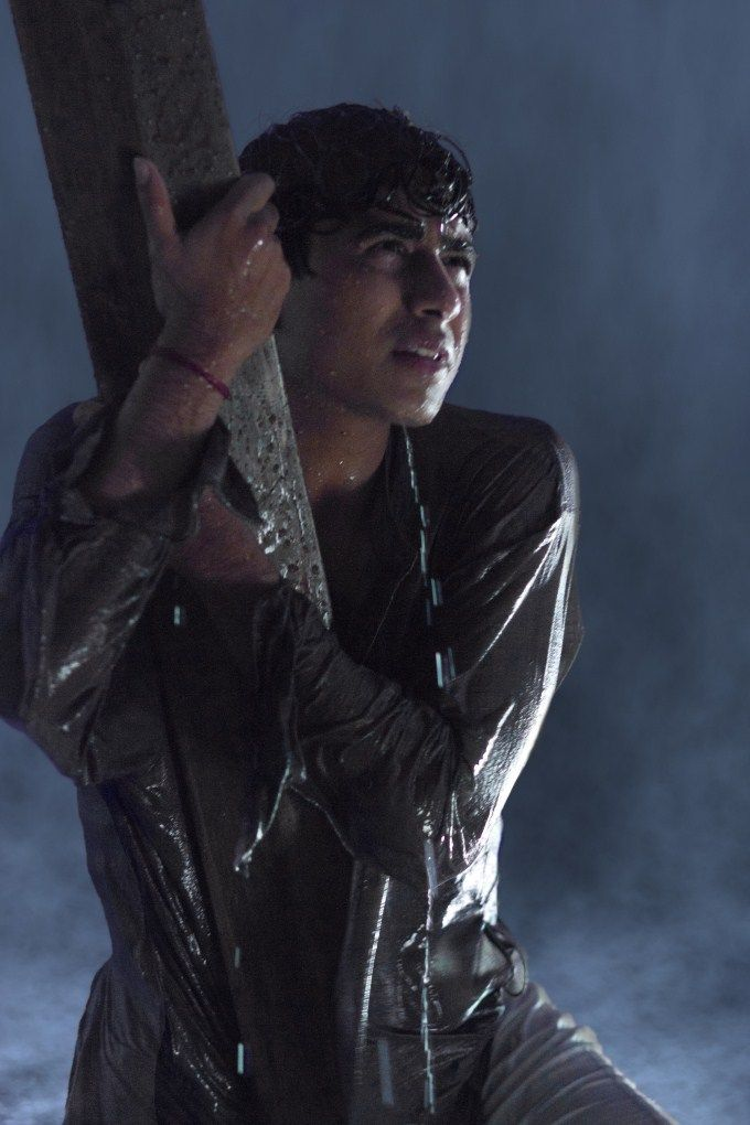 life of pi  | Life of Pi Movie Stills | Life of Pi | Picture 272070 - Oneindia ...