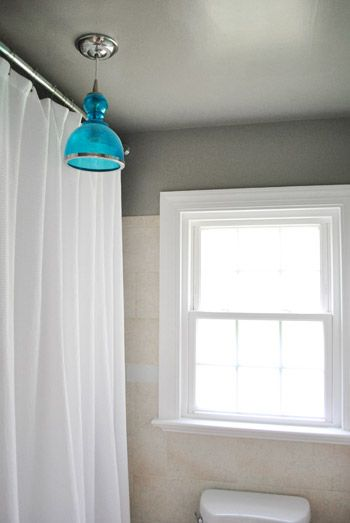 190 best diy light images on pinterest diy light lighting ideas and chandeliers