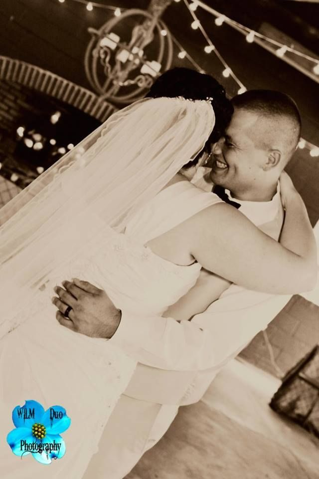 Wilmington Duo Photography Wedding Photography Country Wedding