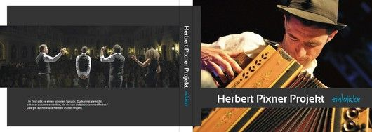 Herbert Pixner SHOP - | THREE SAINTS RECORDS