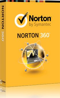 Keep Your System Safe With Norton 360'S Auto-Protect Feature