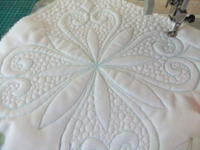 quilting templates free online - free motion templates playbestonlinegames
