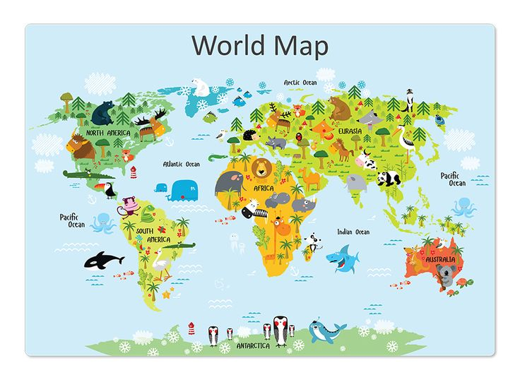 MAPS:  24-PIECE MAP PUZZLES. CHOOSE FROM WORLD, AFRICA AND SOUTH AFRICA. LEARN ABOUT CONTINENTS, OCEANS, FLAGS AND CITIES - www.magwall.co.za