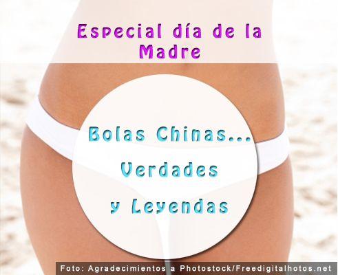 BENEFICIOS DE LAS BOLAS CHINAS... VERDADES Y LEYENDAS - diversionerotica.com