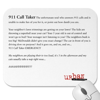 383 best DISPATCHING (What I do) images on Pinterest Law - dispatcher job description