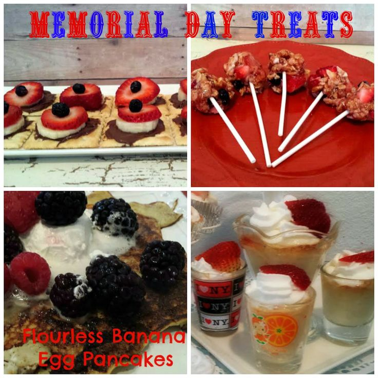 "I added ""B is for...: Bring on Memorial Day Treats"" to an #inlinkz linkup!http://b-is4.blogspot.com/2014/05/bring-on-memorial-day-treats.html"