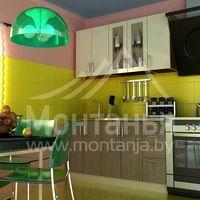 Кухни. Монтанья. СПб. Кухонные мойки MARRBAXX®'s products – 37 products | VK