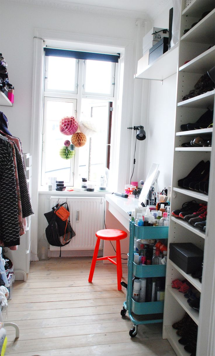 Only Best 25 Ideas About Walk In Wardrobe Inspiration On Pinterest Diy Walk In Closet Walk