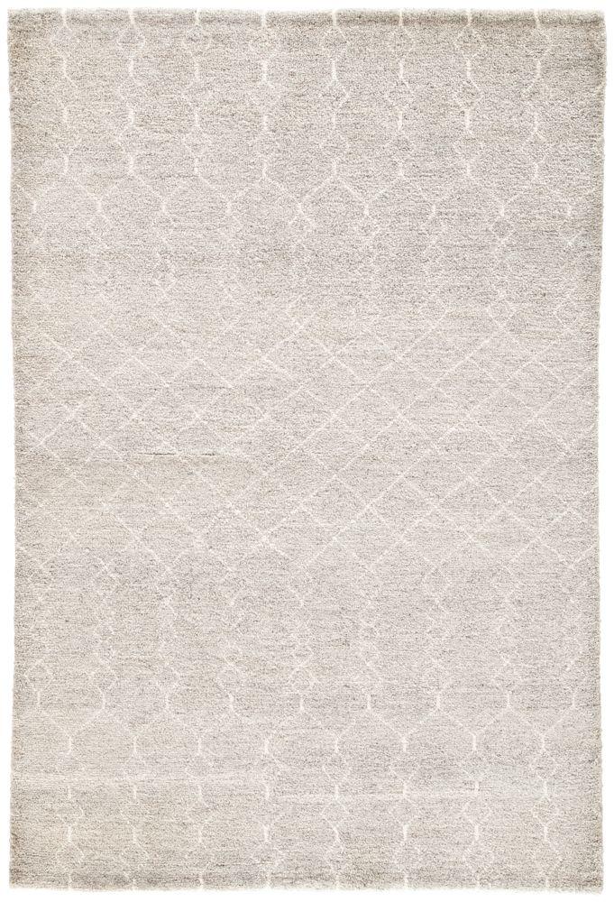 Irri Rug Rugs Trellis Design Patterned Carpet
