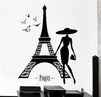 Girls Wallpaper Decals With Eiffel Tower 163 Best Italia Y Francia Images On Pinterest Lanterns