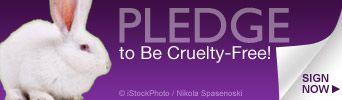 PETA'S Shopping Guide to Cruelty-Free Clothing