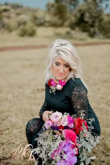 Wild at Heart - Engagement Photo Shoot.  Makeup by Cleo B Sweet Makeup Artistry.