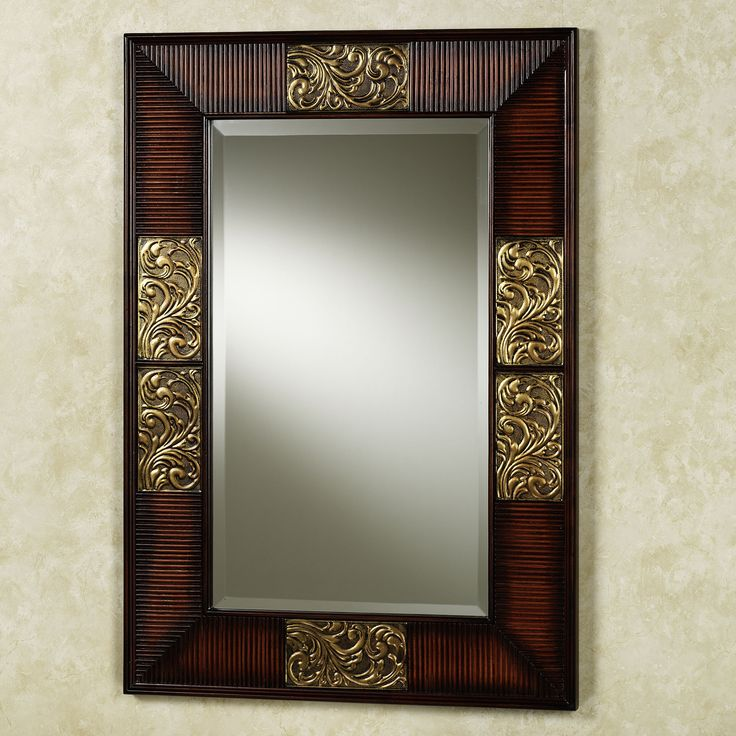 Best 25 Asian wall mirrors ideas on Pinterest Asian mirrors