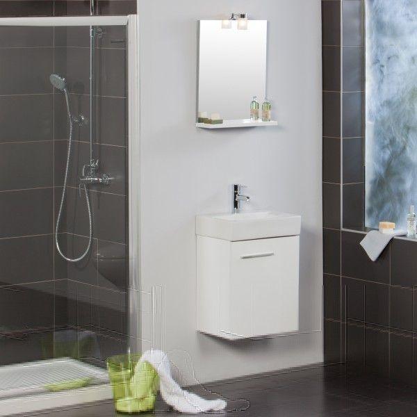 Camerino Baño Wengue: sobre espejo o camerino banium espejos cuarto de baño marketplace