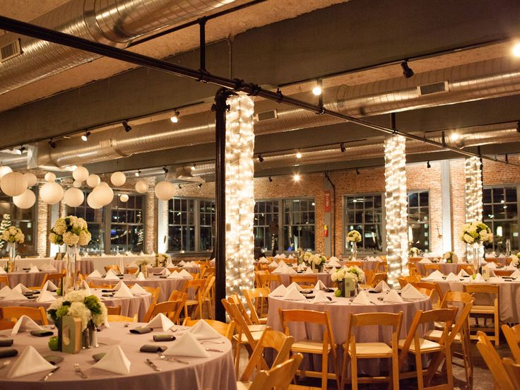 The 25 best modern wedding venue ideas on pinterest in wedding the 25 best modern wedding venue ideas on pinterest in wedding the big wedding and wedding to do list junglespirit Images