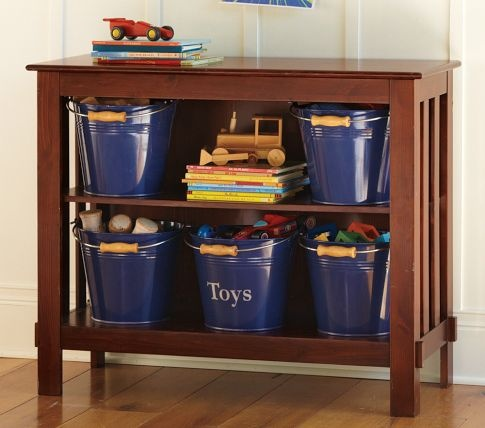 17 Best Images About Living Room Toy Storage On Pinterest