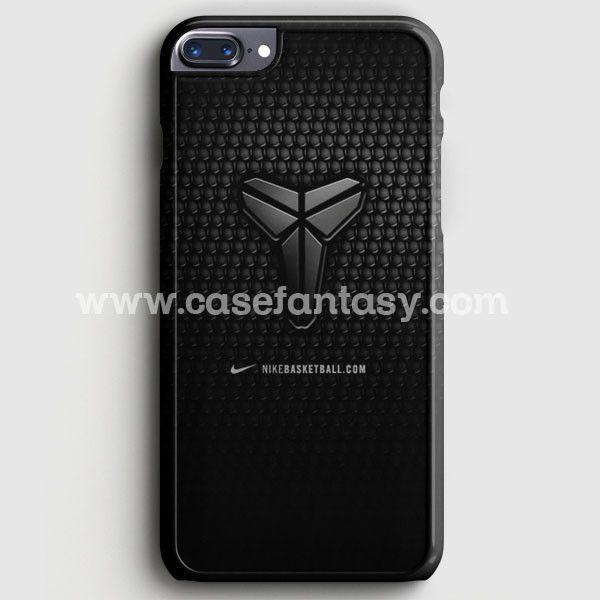 Kobe Bryant Basketball iPhone 7 Plus Case | casefantasy