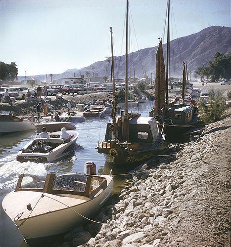 15 Best Images About Salton Sea, California On Pinterest
